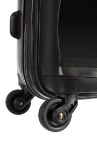rollen american tourister trolley