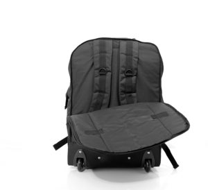 rucksack funktion cabin max trolley