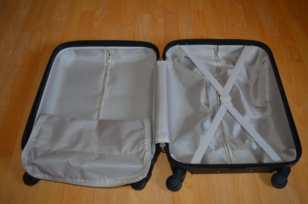 koffer innenraum 2