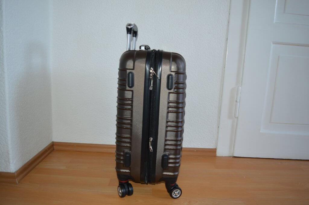 seitenansicht beibye koffer