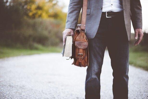 lehrer rucksack lehrer tasche rückenfreundlich lehrerin